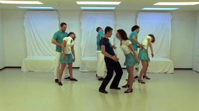 Maartje c de jong dance your phd text explaining the video malvernweather Gallery